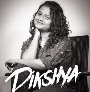 dikshya acharya