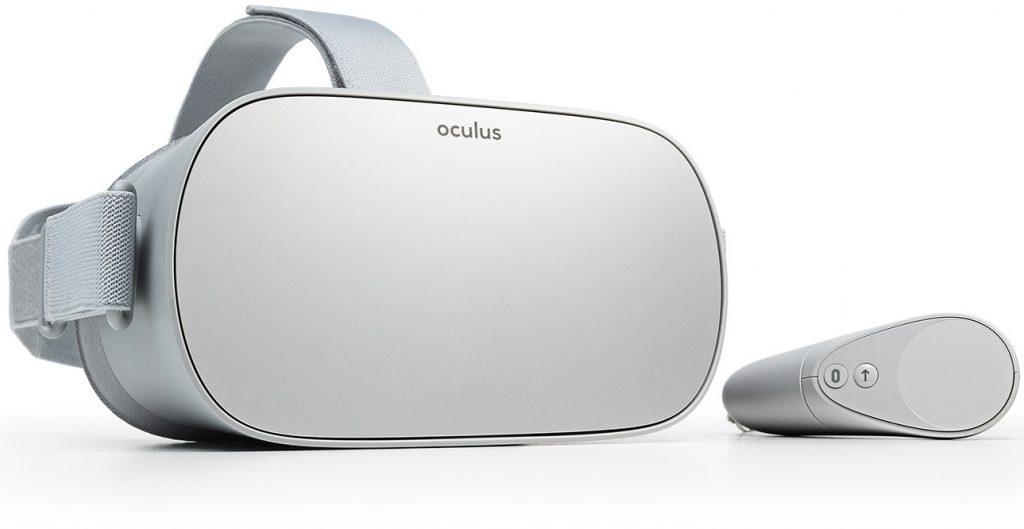 oculus-go-new-image-1024x529
