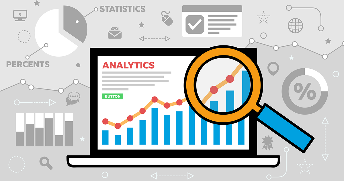 web analytics in today u0026 39 s world  why is it so vital for businesses